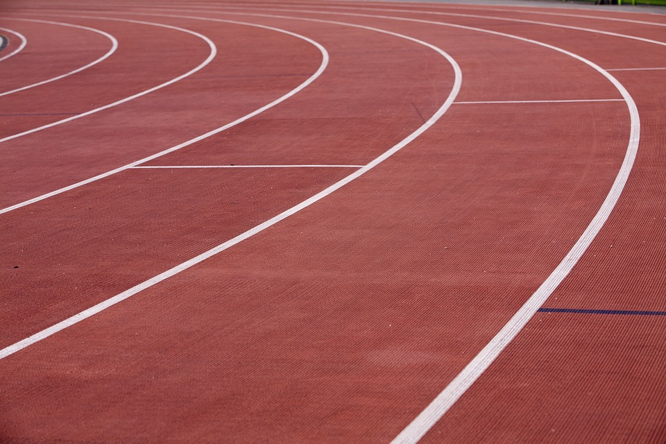 athletics-2517687_960_720