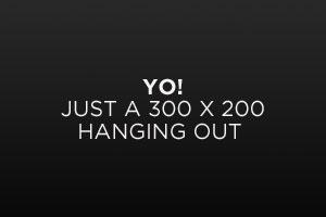 Image Alignment 300×200